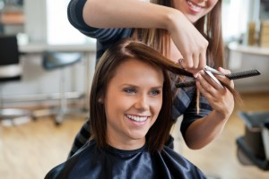 3586977-woman-getting-a-haircut